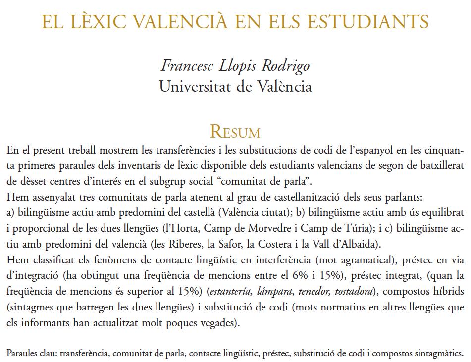 lexic-valencia-estudiants