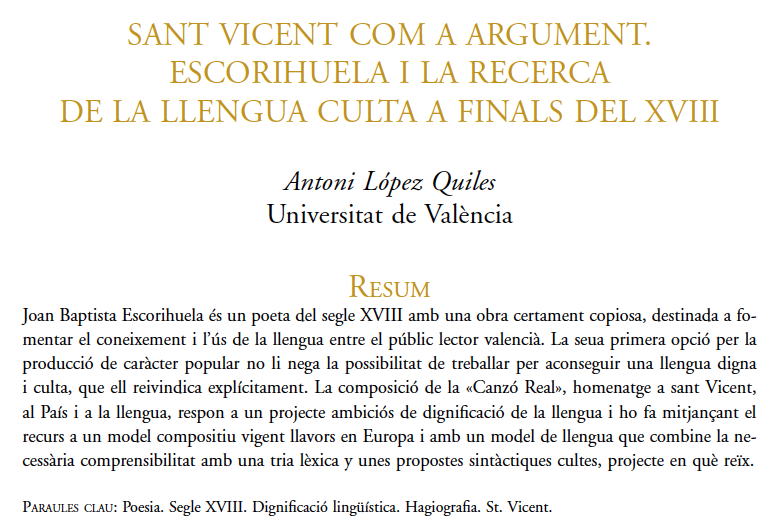 sant_vicent_argument
