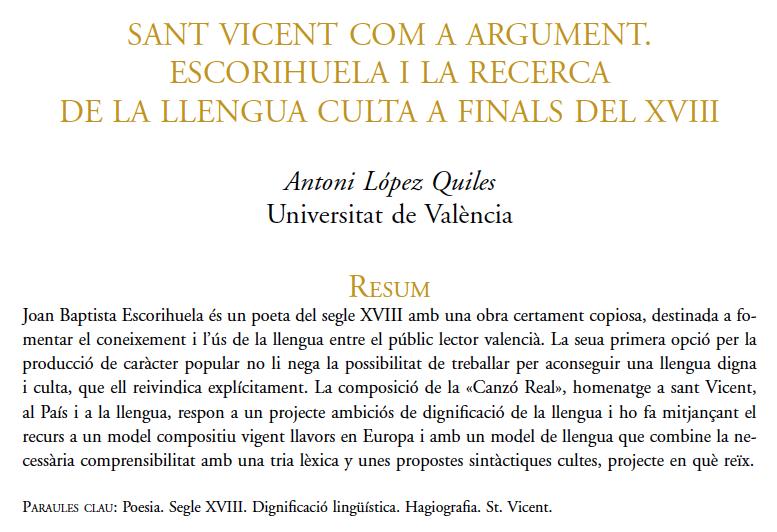 sant_vicent_argument