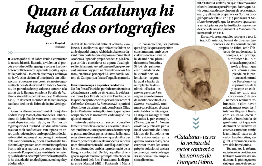 Catalunya_ortografies_posdata