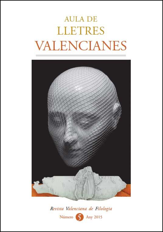 Aula-de-lletres-valencianes