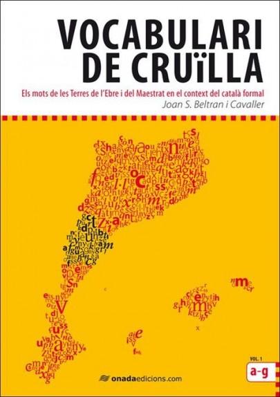 Vocabulari_de_cruïlla