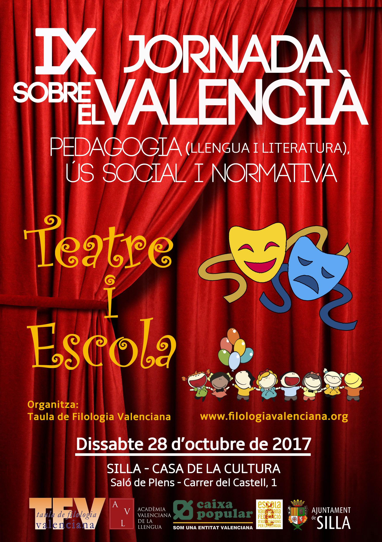 IX_Jornada_valencia_2017_Silla