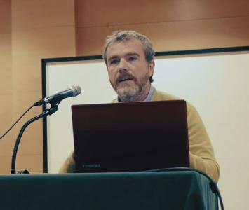 Josep Àngel Mas